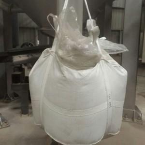 江门 矽砂集装袋|集装袋图片|集装袋生产厂家