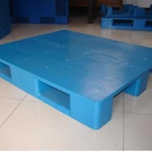 供应专业托盘塑料模具  注塑模具