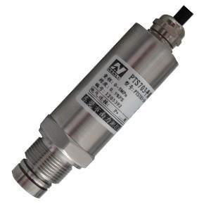 PTL703平面膜压力变送器/隔膜卫生型传感器