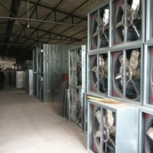 山东宁津佳鑫建材机械主要经营养殖水暖/风暖两用锅炉蔬菜大棚加