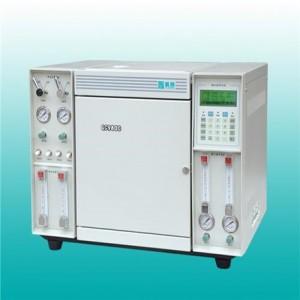 高纯二氧化碳分析 科创供 高纯二氧化碳分析设备价格公道