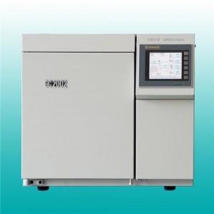 水煤气分析 科创供应 高性能水煤气分析设备 品质保证