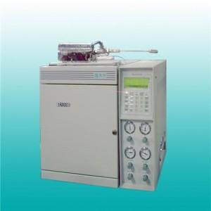 热裂解分析 热裂解分析设备直销 厂家 报价优惠 科创供