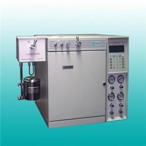 食品级二氧化碳分析 食品级二氧化碳分析设备订购 科创供