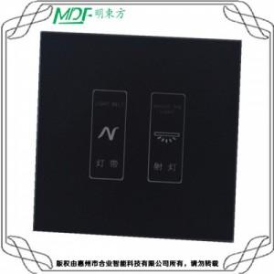 �容屏�艨仉�器�_�P床�^控制面板�S家定制