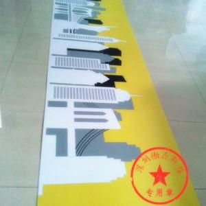 深圳印刷喷印加工服务 亚克力彩色印刷 亚克力uv印刷