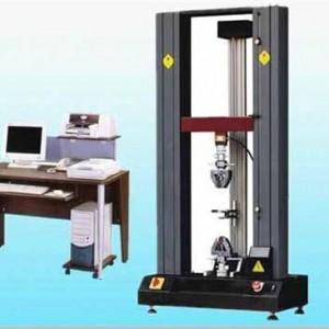 试验机 科讯仪器 金属拉力试验机