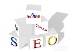 设计网站大全_专业设计网站大全价格能有优惠吗?