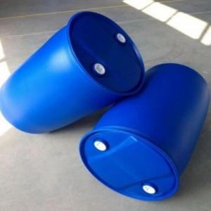 霸州化工乙二醇1000L集装吨桶液体化肥包装桶
