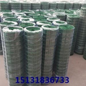 养殖铁丝网 养鸡铁丝网 铁丝网围墙 选安平喜振金属丝网