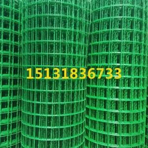 养殖铁丝网|散养鸡铁丝网|养殖铁丝网|鱼菜共生养殖铁丝网
