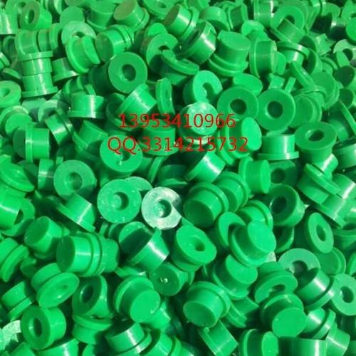 山东鼎昌依据图纸或样品定制超高分子量聚乙烯件耐磨耐腐蚀塑料件