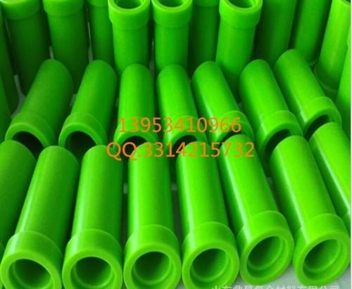 鼎昌定制超高分子量聚乙烯加工件耐磨抗冲击塑料件