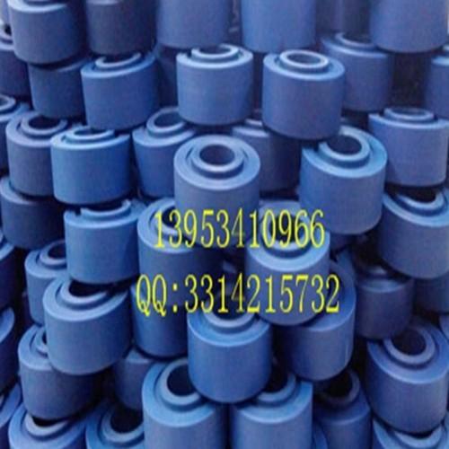 山東鼎昌來圖來樣生產加工塑料件耐磨抗沖擊尼龍件
