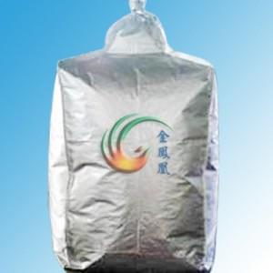 北京天津吨袋集装袋吨包柔性集装袋液体吨袋L金凤凰包装公司