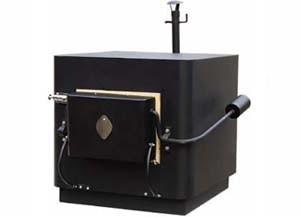 醇基油料热量化验仪开平/高精度烧火油热值化验仪