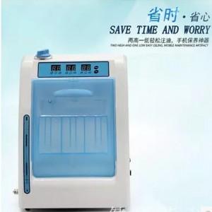 牙科注油机 手机清洗注油机 保养 牙科清洗机 牙科器材 厂家
