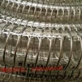 聚氨酯PU钢丝平滑管食品级高强度耐压耐水解耐磨软管
