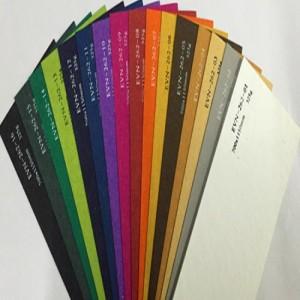 广州325克欧洲再生环保纸大量现货供应