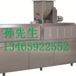 变性淀粉机械,预糊化淀粉生产设备,玉米淀粉加工机器