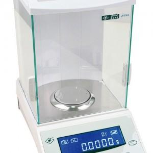 通辽醇基油料大卡热值仪/测试烧火油热量仪,开平仪器
