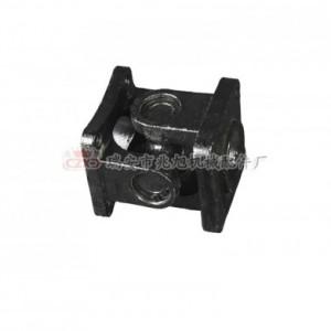 厂家批发定制汽车传动轴配件 前后缘叉配件 可来图定制