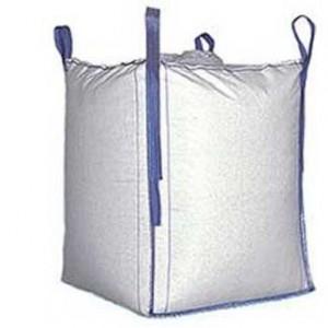 优质塑料集装袋 芜湖钟山木器
