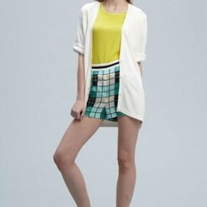 韩版毛衫加工厂|韩版针织打底衫|长款女士毛衫
