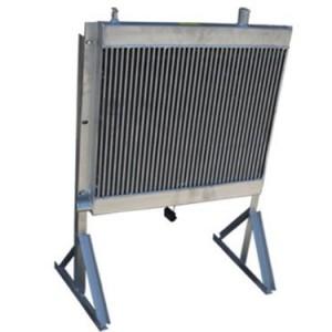 华益散热器,养殖散热器原理,临沂养殖散热器