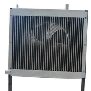 华益散热器,养殖散热器型号,东营养殖散热器