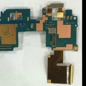 15976852885现金高价求购苹果7代摄像头