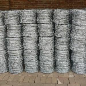刺绳铁丝网,养殖铁丝网,勾花网菱形网铁丝网,地暖铁丝网厂家