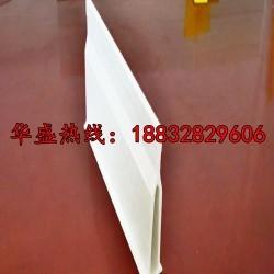 东营优质玻璃钢养殖型材