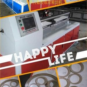 纸管切割机二手价格|纸管切割机|盛科机械