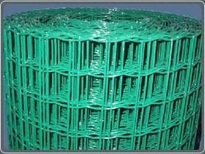 养殖铁丝网�