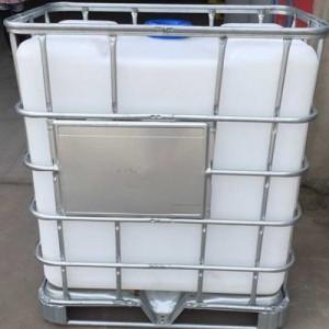 塑料吨桶IBC集装桶