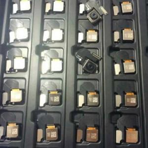 iPhone7双摄像头_现金秒结_收购iPhone7双摄像头