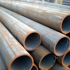 ASTM无缝钢管美标无缝钢管厂家无缝钢管厂家