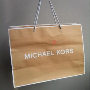 创意手提袋 定做包装盒  纸制品 uv印刷 天地盖礼盒