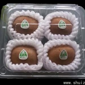 上海吸塑制品蛋托 吸塑鸡蛋托 吸塑泡壳厂上海广舟