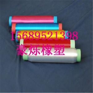 PE纺织机械零件 塑料纺织配件 耐磨自润滑板 豪烁橡塑制品