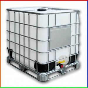 安全可靠 1000LIBC集装桶吨桶化工桶耐磨、耐腐蚀