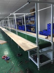 惠州市电子产品制造设备哪家好