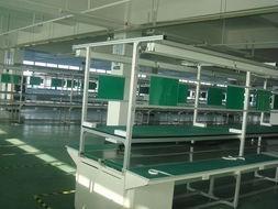 惠州市电子产品制造设备厂家