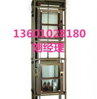 长兴楼盘别墅别墅价格赤峰电梯图片