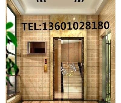 嘉定价格别墅电梯赤峰别墅新楼盘图片