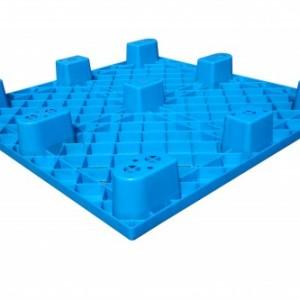 河南开封塑料托盘厂家河南开封全新塑料托盘终生质保厂家直销