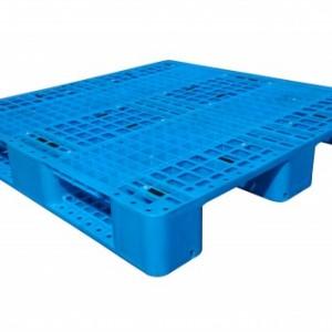 陕西汉中塑料托盘厂家陕西汉中全新塑料托盘终生质保厂家直销