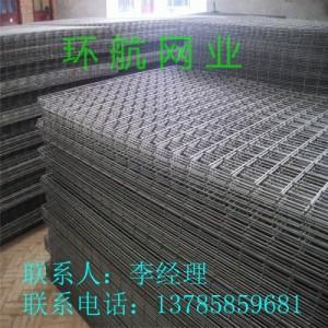 养殖铁丝网@护栏网@不锈钢电焊网