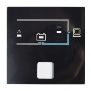 深圳�子�器�窗�R片 ��克力面板 控制面板薄膜CNC雕刻加工